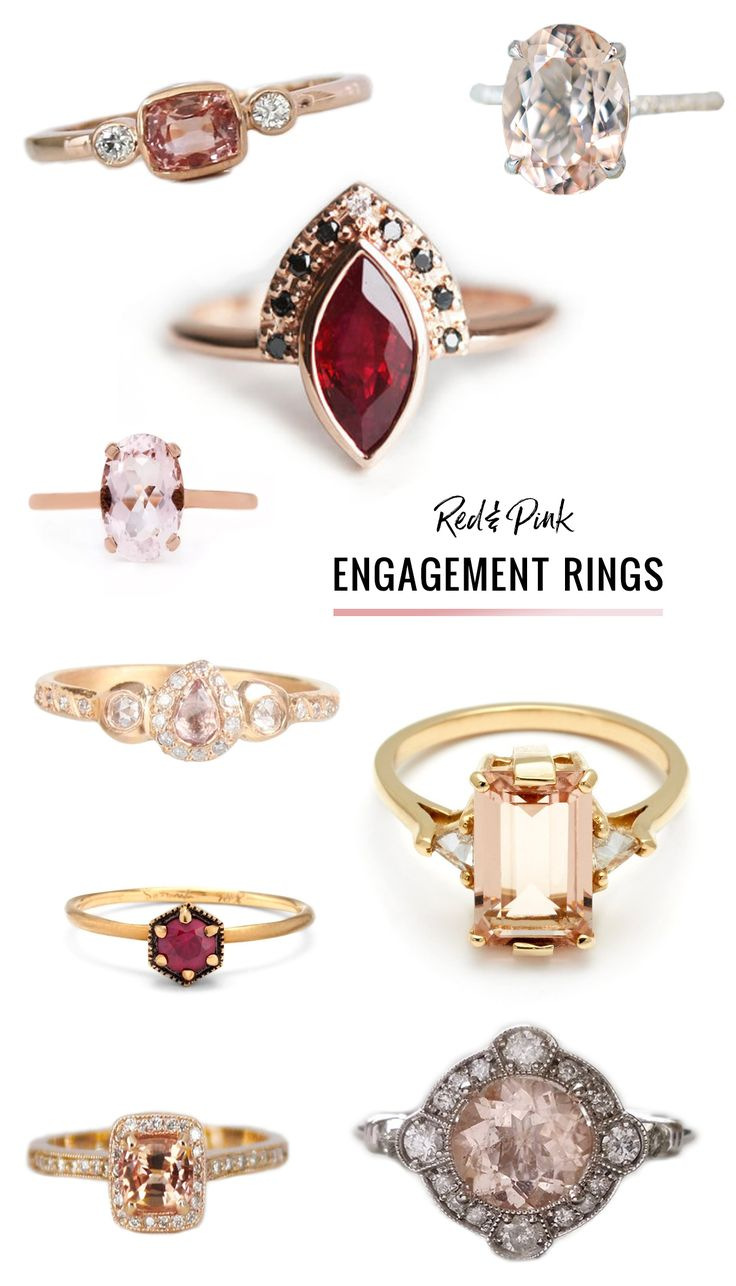 or in platinum unique heart diamonds to gemstones engagement white expert colorful selection htm looks diamond rings and includes of reasons mens ring blood rubies our styles set why guide with personalized wedding rubyanniversarybands pave birthstone designs fashion choose ruby a gold