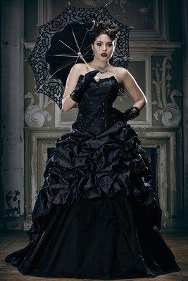523 best victorian gothic images on pinterest gothic. Black Bedroom Furniture Sets. Home Design Ideas