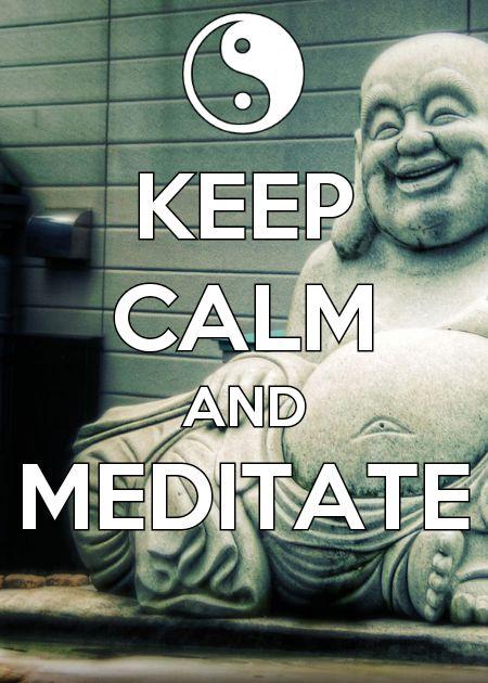 #meditazione #respirazione #yoga #benessere interiore