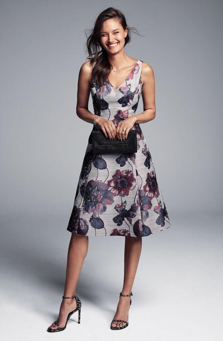 Best 25+ Formal dresses for weddings ideas on Pinterest ...