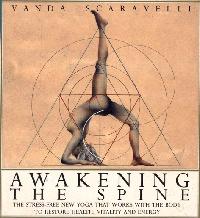 Top 17 Best #Yoga #Books - #BikramYoga