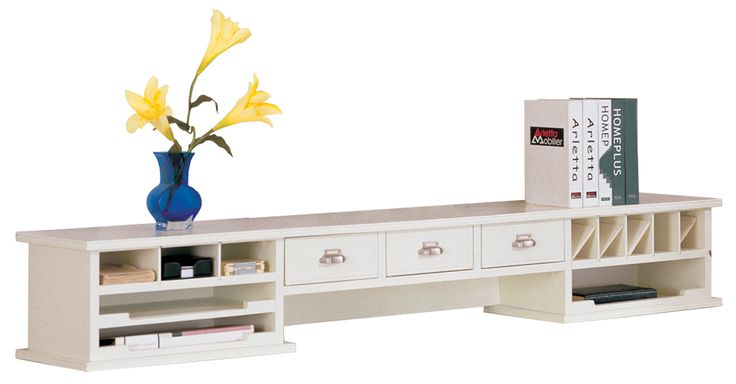 entertainment centers and office furniture in san diego ca
