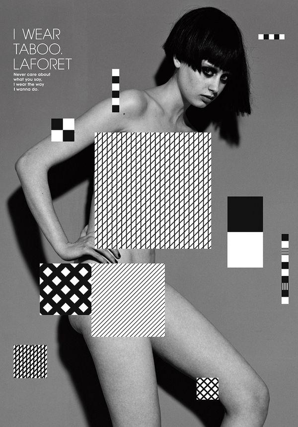 Digital artifacts - Art Direction / DESIGN | RIKAKO NAGASHIMA