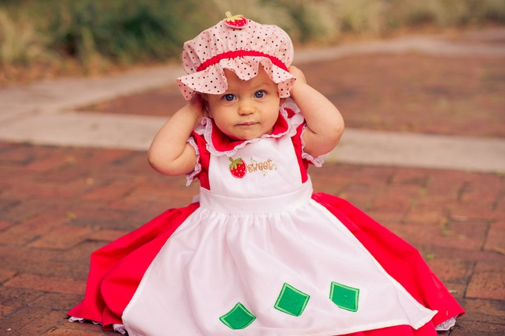 Strawberry Tank Jersey Dress from forex-trade1.ga Shop clothing & accessories from a trusted name in kids, toddlers, and baby clothes. Strawberry Tank Jersey Dress from forex-trade1.ga Shop clothing & accessories from a trusted name in kids, toddlers, and baby clothes.