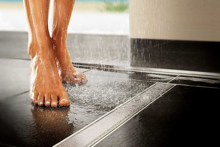 Best Non Slip Shower Floor : Best ideas about non slip floor tiles on pinterest