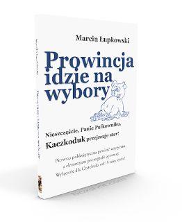 UPaP Copyright from Mora : Wielka stypa i ból dupy czyli o tym, jak to było w...
