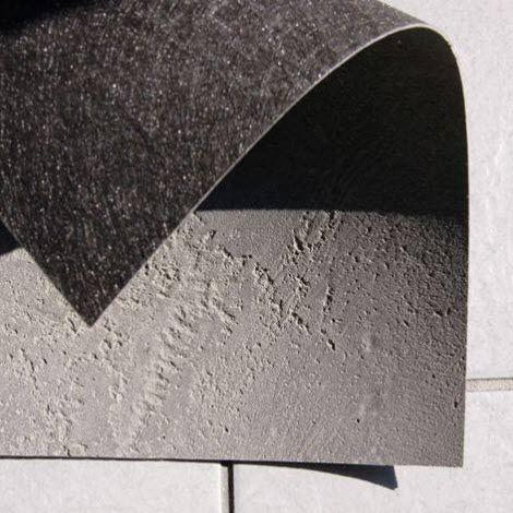 Schöne Wände - Wandgestaltung mit FlexSandstein, FlexBeton, FlexRost, FlexSchiefer, FlexTravertin und FlexNaturschiefer - SchöneWände