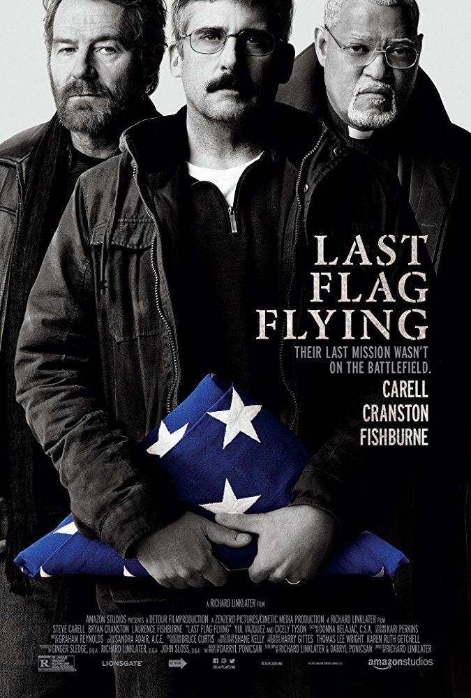 Last Flag Flying Full izle #LastFlagFlying #WarMovies #film #sinema #fullizle #filmizle #sinemaizle #fullfilm #movie #moviewatch #fullmovie #1080p #bluray #hd #720p #newmovies