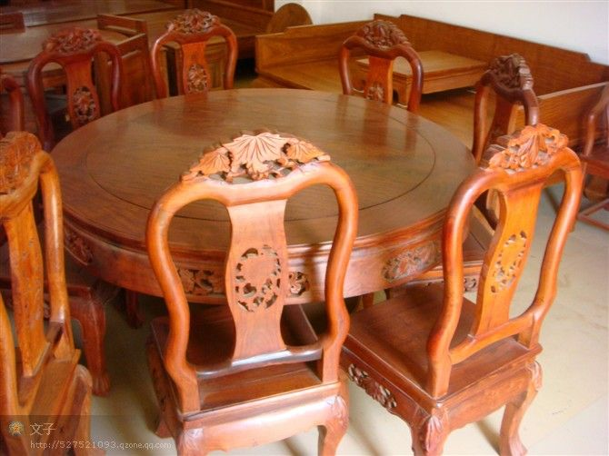 Cheap furniture carved, Buy Quality table decorating ideas christmas directly from China furniture leg Suppliers: 20150716_1Event Date 2015-07-16 15:34 --2015-08-15 15:34Single orders69YuanLess2YuanBurmese rosewood mahogany Vietnam wi
