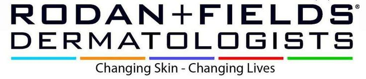 rodan and fields images | rodan-and-fields-largo-logo_full.jpeg