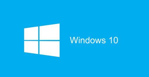 5 Windows 10 Tricks