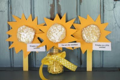 letter to mom 53 best images about sun on crafts 12659