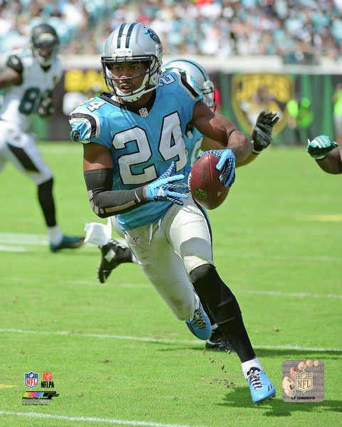 "Josh Norman ""carolina Panthers"" Licensed Un-signed Poster Print Pic 8x10 Photo from $6.99"