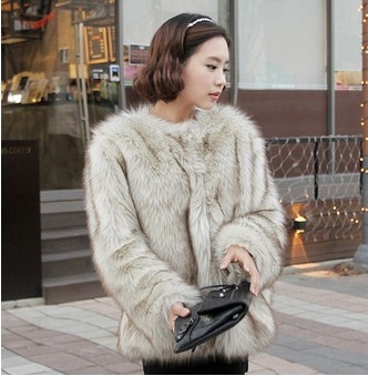 Jacket fur, aaaw! thehallyu.com