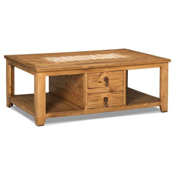 Marble Coffee Table Kijiji Calgary: Best 25+ Pine Coffee Table Ideas On Pinterest