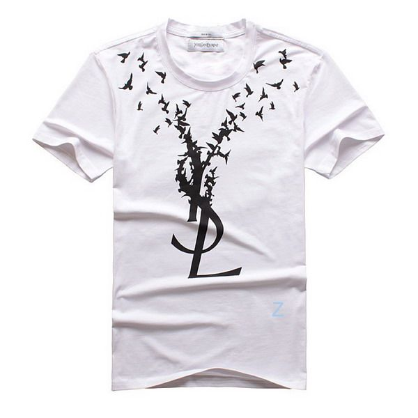 11 best images about ysl tees on pinterest canada polos for Who sells ysl t shirts