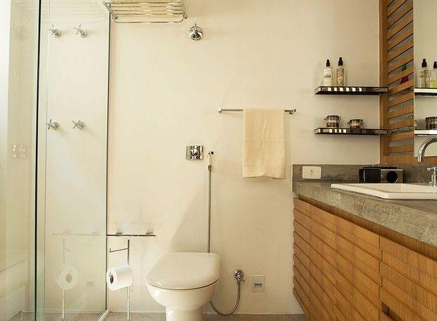 Banheiros: 8 maus hábitos que proliferam bactérias