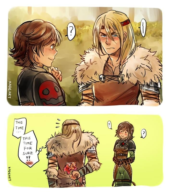 282 best httyd images on pinterest train your dragon how to train astrid x hiccup genderbent i find this highly amusing even if i think that ccuart Image collections