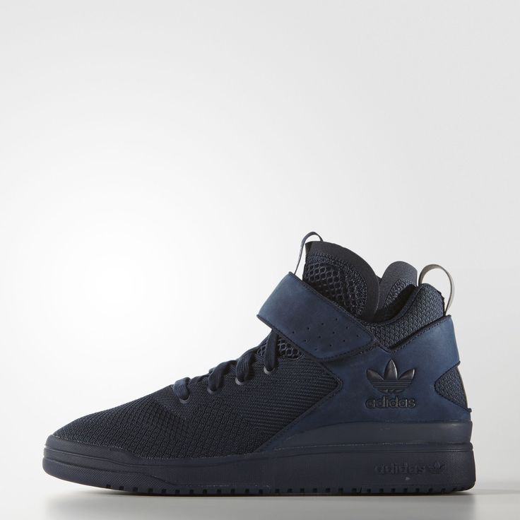 adidas yeezy 750 price philippines adidas superstar kids navy