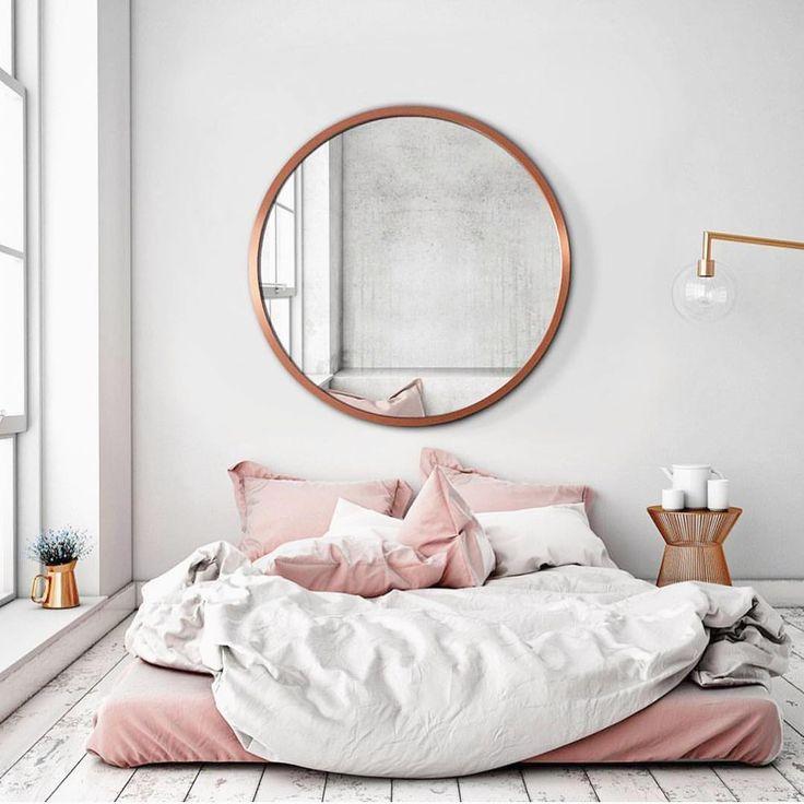 Bedroom Goals Buzzfeed