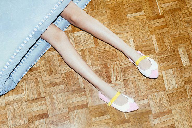 #Giannico #GiannicoShoes #Inspiration #Photography #Shoes