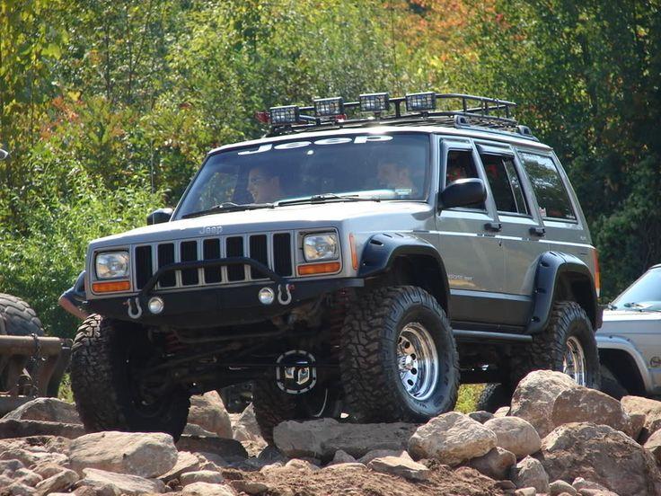 the 25 best jeep cherokee sport ideas on pinterest jeep. Black Bedroom Furniture Sets. Home Design Ideas