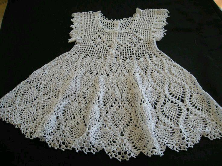 Pin by Juana Flores on Crochet Pinterest