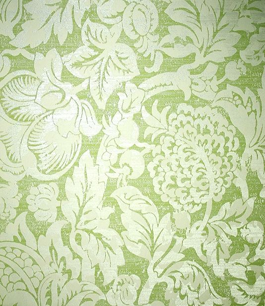 52 best british colonial wall paper images on pinterest