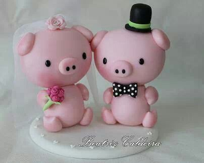 1000 Images About Cerditos Pig On Pinterest