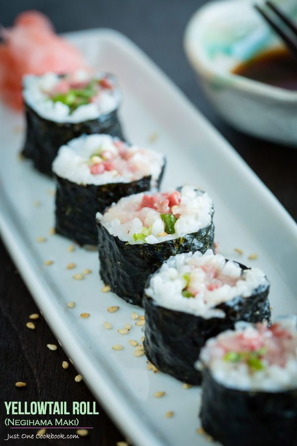 Best 25 yellowtail recipe ideas on pinterest fish for Yellowtail fish sushi