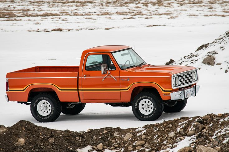 Dba Fd Af F D Ff Cbbe on 1977 Dodge Power Wagon Specs