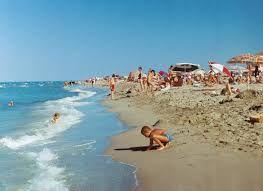 Výsledok vyhľadávania obrázkov pre dopyt olympic beach
