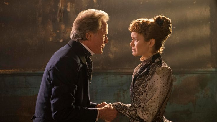 Watch The Limehouse Golem Full Movie Watch The Limehouse Golem Full Movie Online Watch The Limehouse Golem Full Movie HD 1080p The Limehouse Golem Full Movie The Limehouse Golem Bộ phim đầy đủ The Limehouse Golem หนังเต็ม