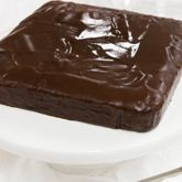 Gluten-free Chocolate Cake - Coles Recipes & Cooking