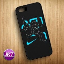Phone Case Nike 018 - Phone Case untuk iPhone, Samsung, HTC, LG, Sony, ASUS Brand #nike #apparel #phone #case #custom