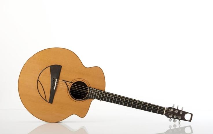 223 best guitare images on pinterest guitars guitar building and acoustic guitar. Black Bedroom Furniture Sets. Home Design Ideas