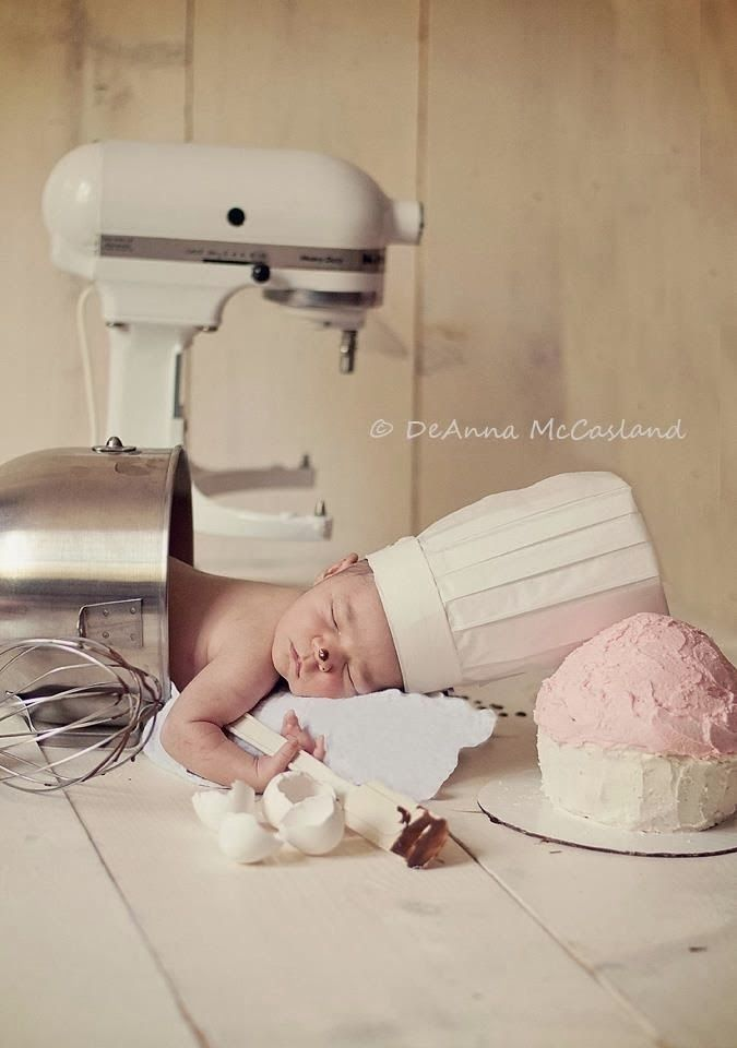 77 best ΠΑΓΩΤΑ images on Pinterest Icecream, Ice cream and - jamie oliver küchengeräte
