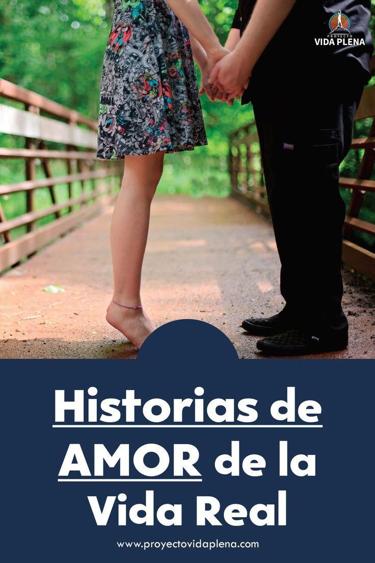 Aquí hay una selección de 60 historias cortas de amor que no solo me hicieron …