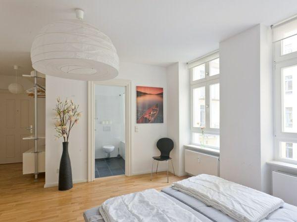 schlechtes feng shui im schlafzimmer vermeiden sie diese fehler schlafzimmer. Black Bedroom Furniture Sets. Home Design Ideas
