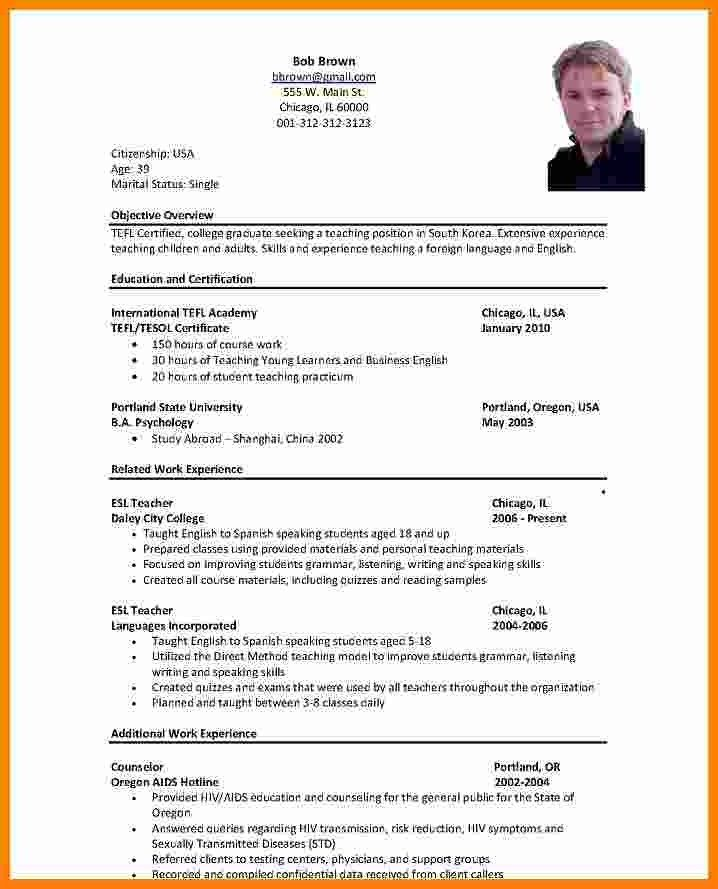 7 Cv In Usa Format Theorynpractice Professional Resume Examples Job Resume Examples Job Resume Samples