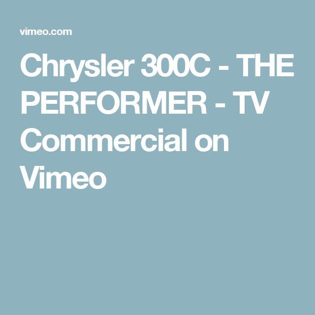 Best 25 Chrysler Crossfire Ideas On Pinterest: Best 25+ Chrysler 300c Ideas On Pinterest