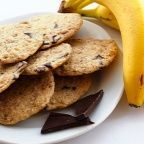 Ezt edd ha diétázol, de édességre vágysz!
