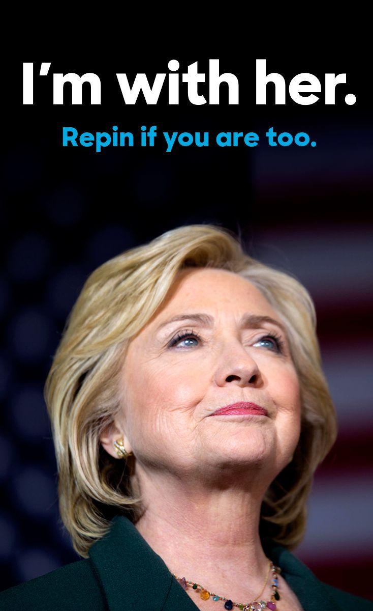 Hillary Clinton Fakes-Porno Clips-4139