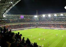 Sportwetten Tipps - Fussball Tipps und Bundesliga Tipps von Tipico Sportwetten