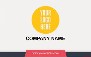 Tempat desain dan cetak Name Tag Personal 1, ID card, kartu undangan, plastik, dan kardus secara online. Packaging online lebih efisien dan murah !