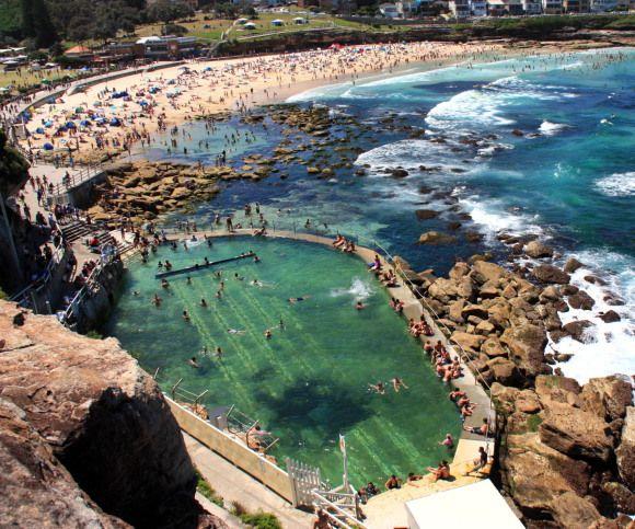 Essential Top - Ocean Rock Pool by VIDA VIDA Footlocker Finishline Cheap Online Shop Offer Cheap Online nSQiNW