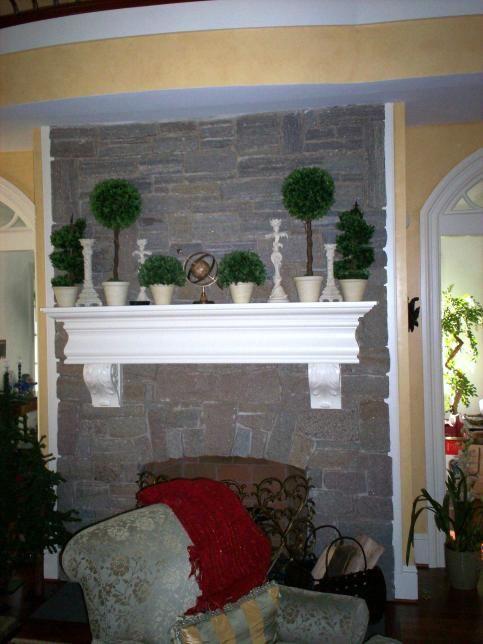 46 best stove surrounds images on pinterest fireplace. Black Bedroom Furniture Sets. Home Design Ideas