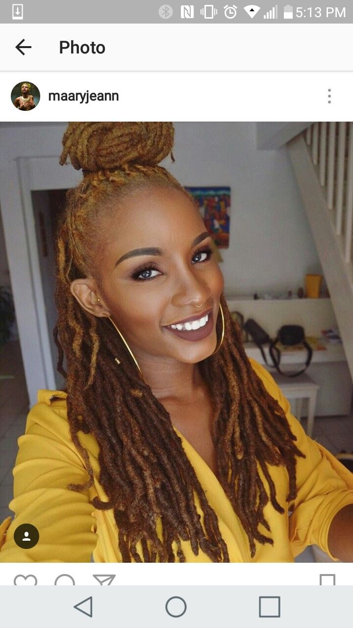 This is my hair color crush, i need it want, got to have it. Its perfection