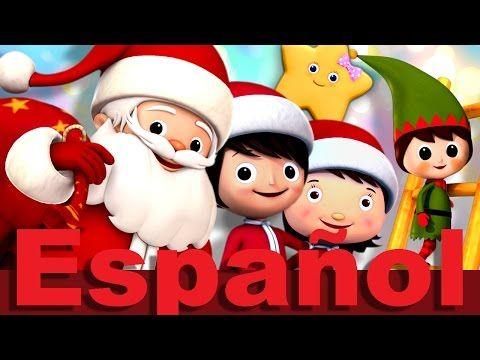 Essential Spanish Vocabulary - ThoughtCo