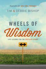 Tim & Debby Bishop – Wheels of Wisdom: Life Lessons for the Restless Spirit http://www.henkjanvanderklis.nl/2016/03/tim-debby-bishop-wheels-wisdom-life-lessons-restless-spirit/